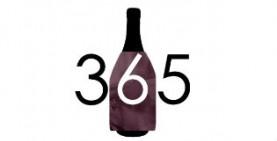 365 vinos valientes