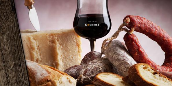 Boutiquegourmet.com abre una tienda de productos gourmet en A Coruña