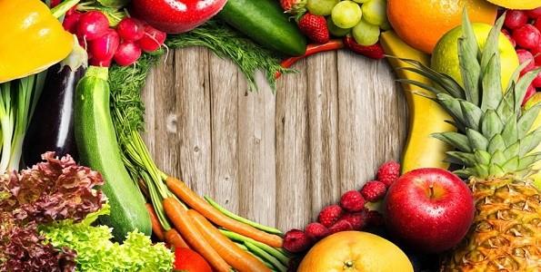 Alimentos saludables para el coraz n espa a - Alimentos saludables para el corazon ...