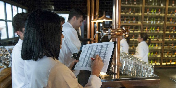 ¿Qué es lo que más valoran los españoles en la hostelería?