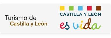 Castilla y León quiere ser destino gastronómico internacional