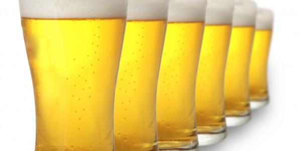 Vuelve Barcelona Beer Challenge