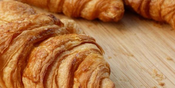 En busca del Mejor Croissant Artesano de Mantequilla de España