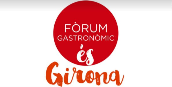 Girona acogerá una nueva edición del Fòrum Gastronòmic