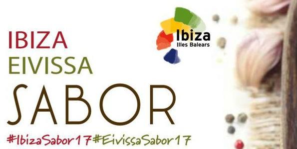 Ibiza Sabor 2017
