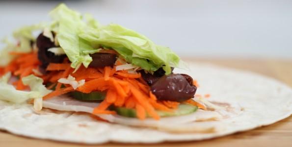 Los mejores blogs de cocina vegana espa a - Los mejores cursos de cocina en madrid ...