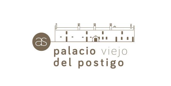 Postigo Del Palacio Del Palacio Del Postigo