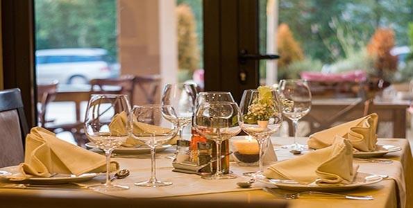 Top 7 de las principales guías y listas gastronómicas del mundo