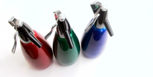 Instrumentos para profesionalizar tu cocina gastronomia for Instrumentos de cocina
