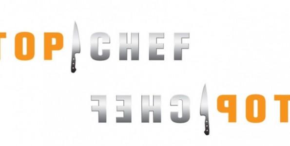 Primera fase del casting de Top Chef España