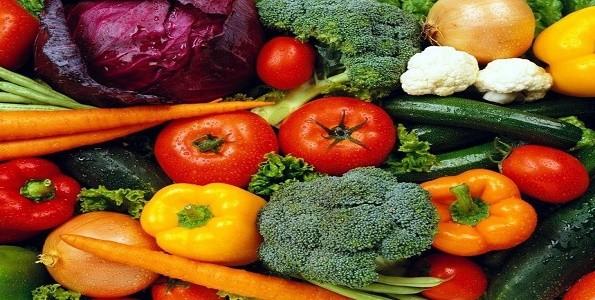 Tips para conservar verdura fresca
