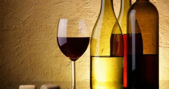 Concurso Joven Catador en vinos Italianos