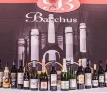 Concedidos los Premios Bacchus 2017