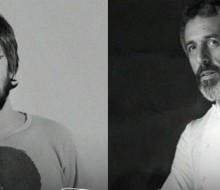 Gastronomía y Música = Pepe Solla y Xoel López