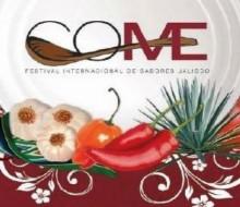 La gastronomía de Jalisco se prepara para su primera gran feria en febrero