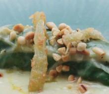 Conservas, verduras y cocina de aprovechamiento en Top Chef