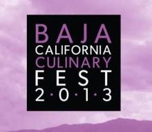 Arranca Baja California Culinary Fest