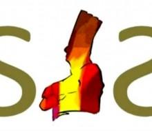España busca candidato al Bocuse D'Or 2014