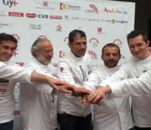 Día Internacional del Cocinero