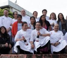 Chefs al rescate de los damnificados en Guerrero