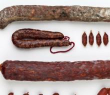 Nace el Consorcio del Chorizo Español