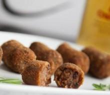 Los 10 mejores restaurantes sin gluten de España