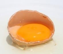 ¿Definen los huevos tu personalidad?
