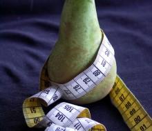 Los peligros de una dieta a lo loco