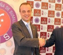 Candidatos a Mejor Sumiller de España