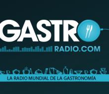 GastroRadio empieza sus emisiones en FM Madrid