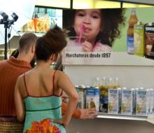 El grupo Costa deja de fabricar horchata con limón