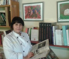 Segundo encuentro de la Cocina de Castilla y León en Femenino