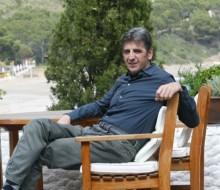 Julio Soler, Premio Nacional de Gastronomía a Toda Una Vida