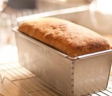 Los secretos de un buen pan