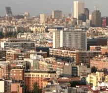 Madrid gastronómico en Semana Santa