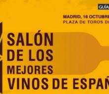 XV Salón de los Mejores Vinos de España