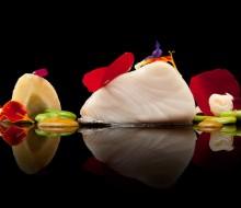La gastronomía, entre las Artes