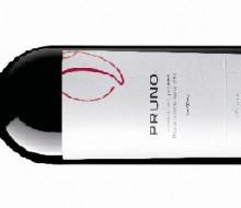 Los mejores vinos en relación calidad-precio, según Robert Parker