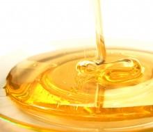 ¿Por qué es tan sana la miel?