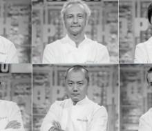 Un ex concursante volverá esta noche a Top Chef