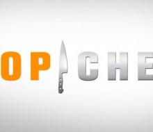 Top Chef se estrena el 2 de octubre