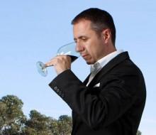 Premios Mágnum del vino gallego