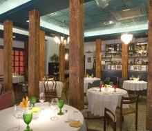 La gastronomía aporta ya un 25% del PIB en España