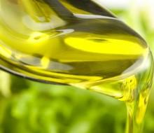 China apuesta por el aceite de oliva importado