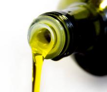 Nuevas reglas para el etiquetado del aceite
