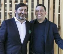La Academia valenciana entrega sus premios