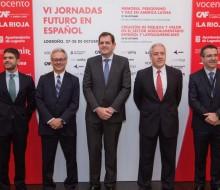 España como ejemplo para el agrario Latinoamericano