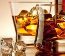 Advertencia sobre las calorías de las bebidas alcohólicas