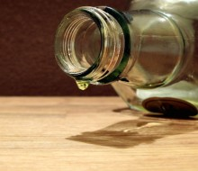 El alcohol aporta el 0,7% del PIB