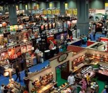 The Alimentaria Hub
